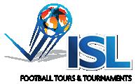 ISL Football Tours